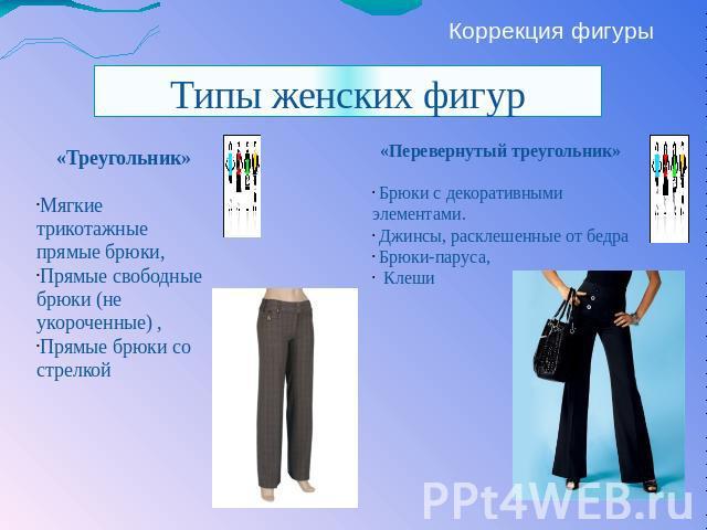 магазин интернет спортивний женской одежды
