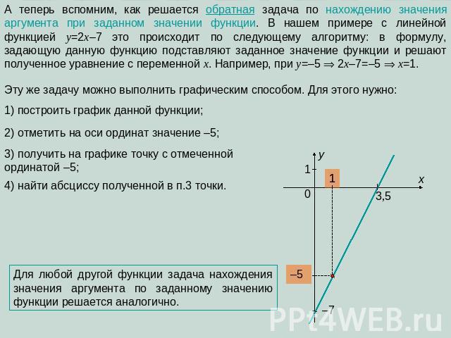 Арифметика  Википедия