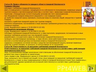 Положение о порядке и условиях и социального развития Российской Федерации.