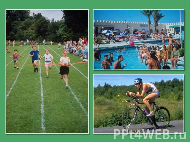 Физическая культура и здоровый образ жизни курсовая Как стать  Физическая культура и физическая культура и здоровый образ жизни курсовая