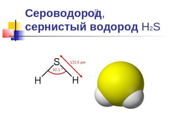 Железо Презентация по Химии 9 Класс скачать