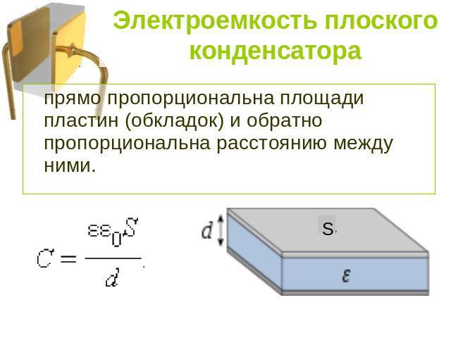 prostranstvo-mezhdu-plastinami-ploskogo-kondensatora-zapolneno-parafinom
