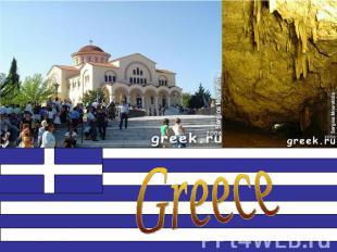 бесплатные знакомства с инностранцами греками