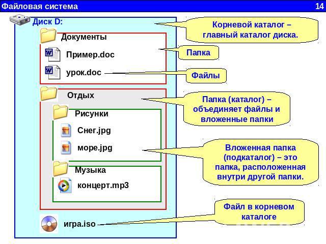 2 при подключенном телефоне нажимаем file - scan product - программа определит ваш телефон