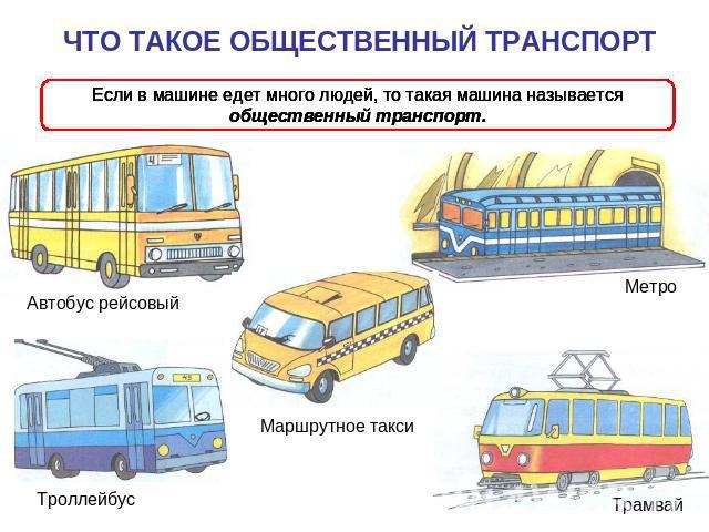 pravila-strahovaniya-nazemnogo-transporta