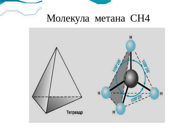Макет молекулы своими руками фото