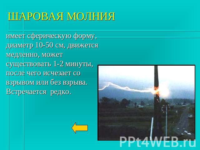 sharovaya-molniya