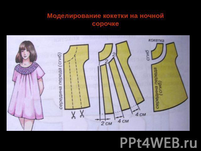 Видео тетя в ночной сорочке фото 667-429