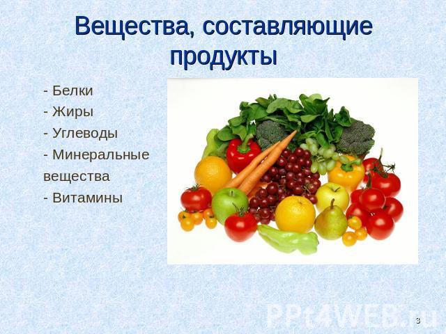 правильное питание нижний новгород