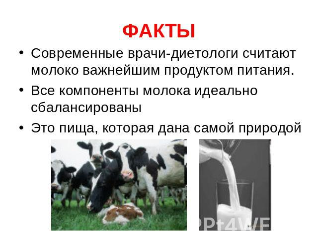 Баллон в желудок для похудения цена в москве