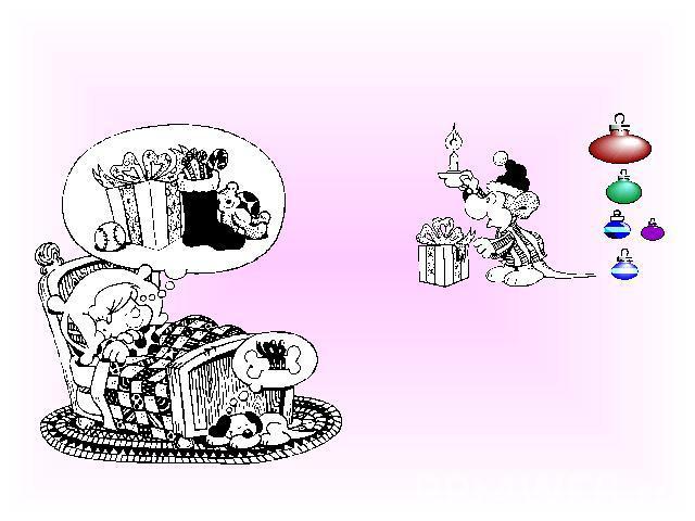 Сценарий праздника с 8 марта девочкам