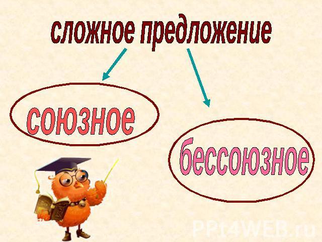 Приемы самостоятельной работы по русскому языку