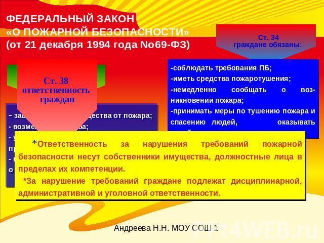 (образец) протокола о внесении изменений в Устав
