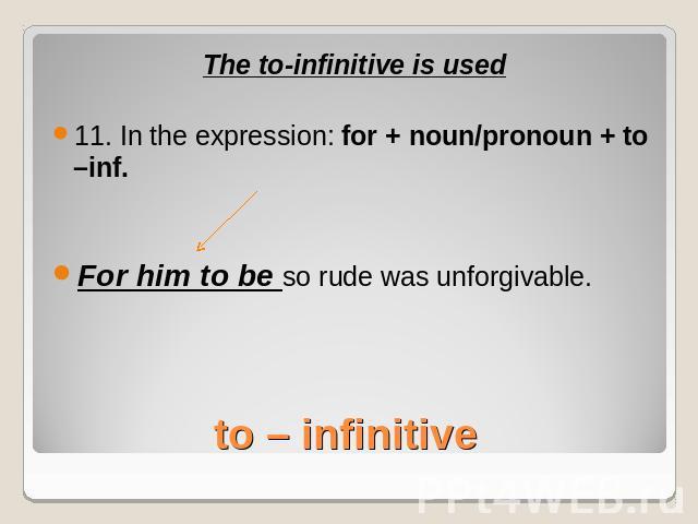infinitiv oder gerund übungen englisch