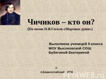 сочинение образ россии в поэме мертвые души