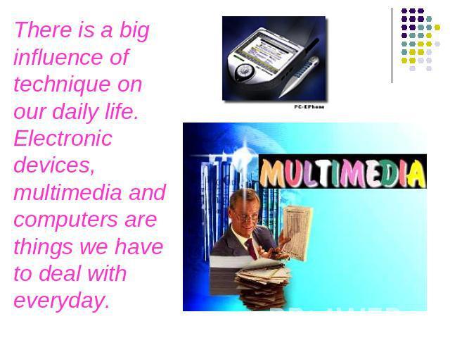 how computers impact our daily life I need at least 5-6 reasonand they should be important one's like studying, communication etc also say how the impact negative or positive thank you sooooooooooooooooooooo much.