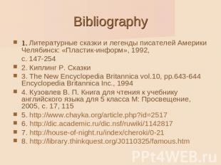 Russian Language Visit Britannica Com 8