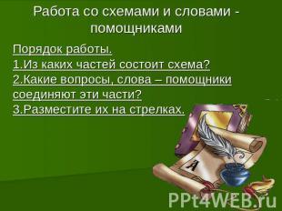 сочинение на тему книга наш лучший друг по русскому языку 5 класс