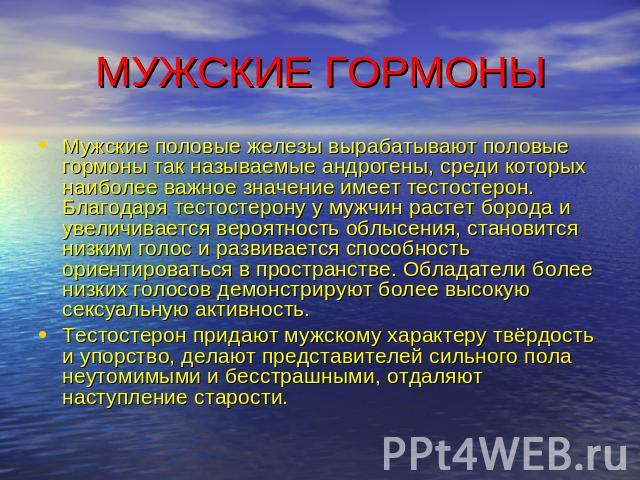 zhestkaya-izmena-porno