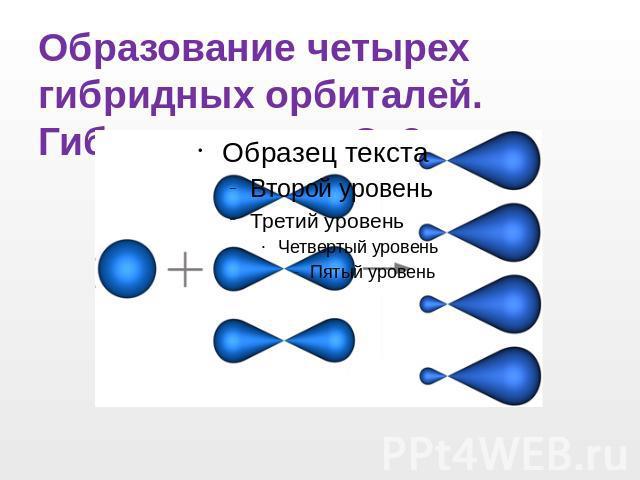 Строение атома углерода схема фото 434