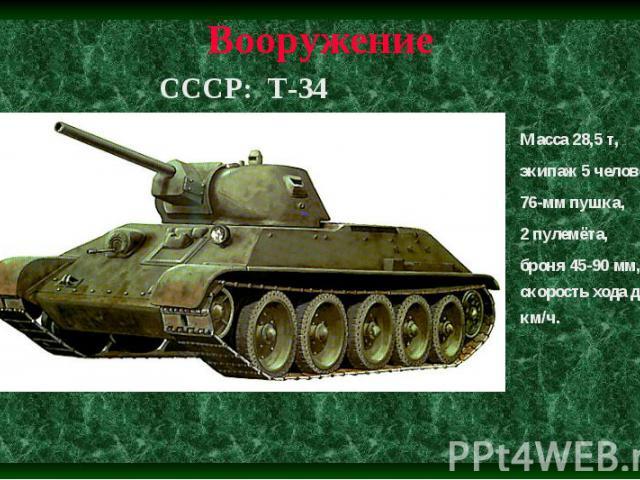 23062009 танк т-34 на марше