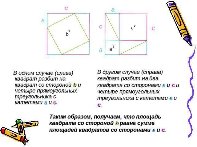 Как сделать фото квадратным из прямоугольного