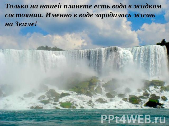 http://ppt4web.ru/images/150/11634/640/img18.jpg