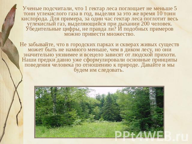 медведев очищаем организм от паразитов скачать pdf
