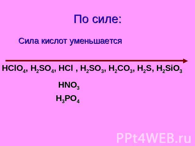 Химические уравнения презентация