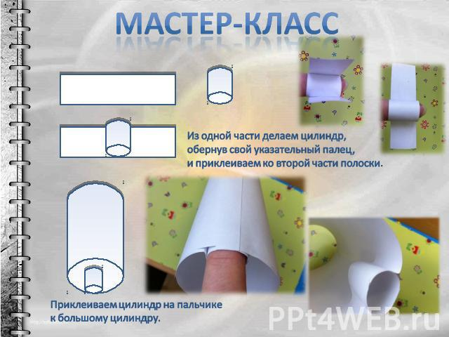 Презентация На Тему Театр Кукол Образцова