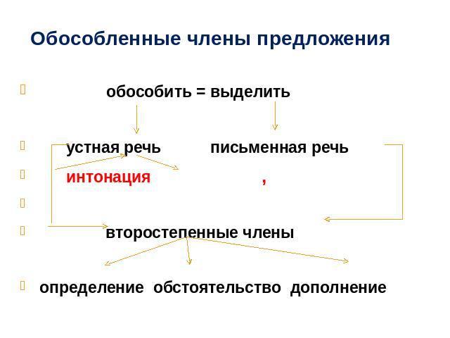 mnogo-muzhikov-trahayut-devushku-foto
