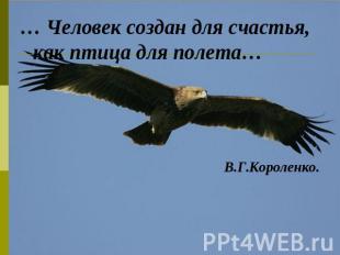"""Презентация на тему """"Мцыри - свободолюбивый герой"""" - скачать бесплатно презентации по Литературе"""