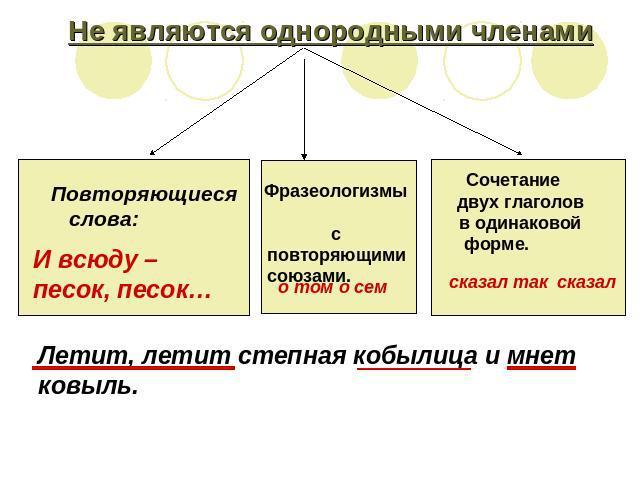 Вологодская область бабушкинский район поселок зайчики погода