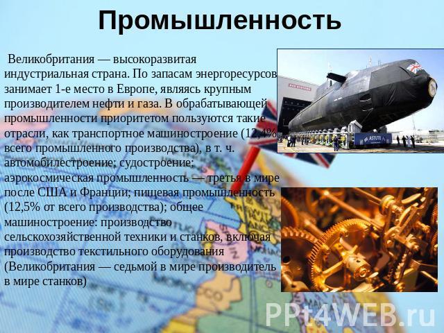 Презентацию на тему страна англия