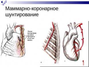 Могут боли в сердце из за остеохондроза