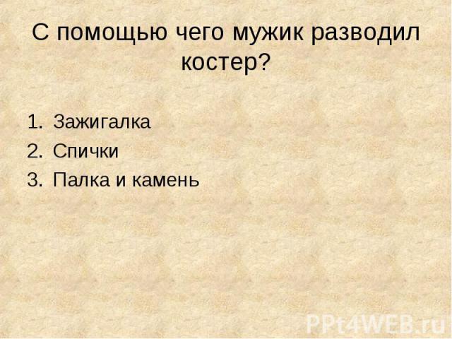 Михаил евграфович салтыков щедрин 1826