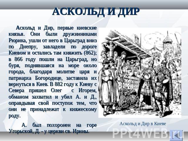 Путь из варяг в греки схема фото 174