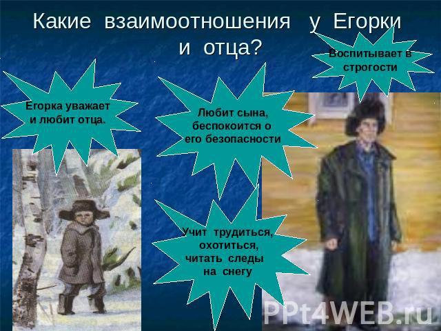 Александр Башлачев* Башлачев - VI