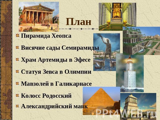 Презентация храмы белгородской области