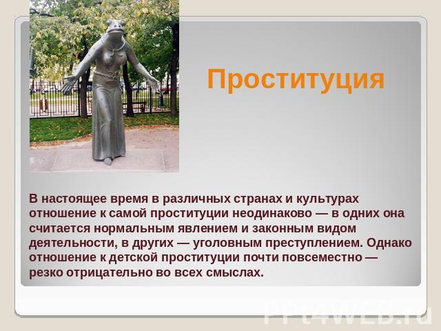 foto-devushek-kazahstana-erotika
