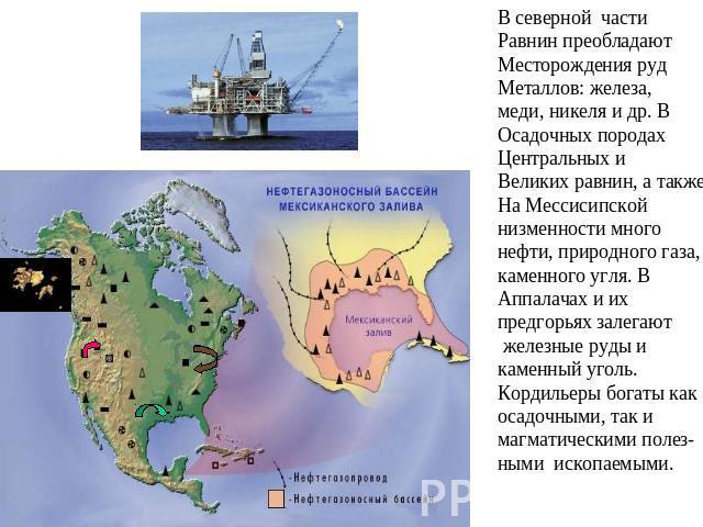 Северная Америка 7 Класс География Презентация Климатические Пояса