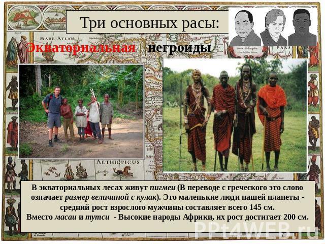 презентация флора и фауна саратовской области