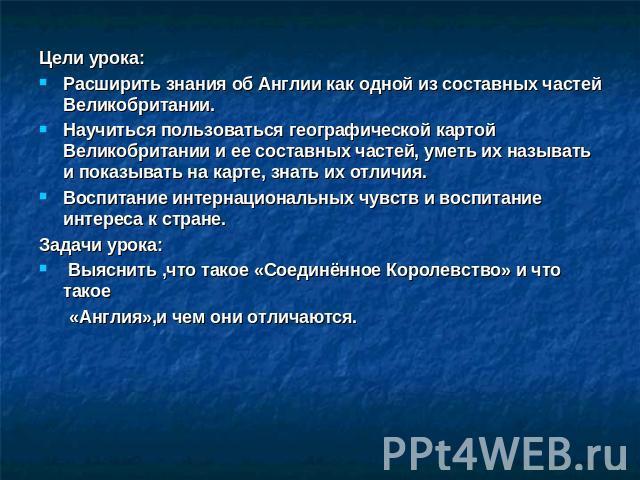 nizhniy-novgorod-spetsialnost-seksolog-mozhno-viuchitsya-v
