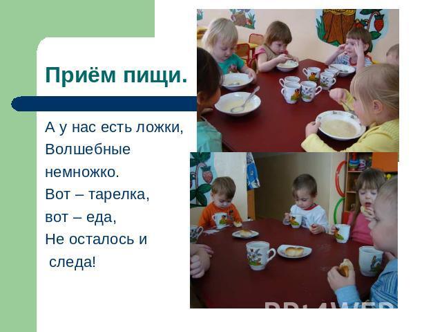 Картинки культурногигиенические навыки для детей