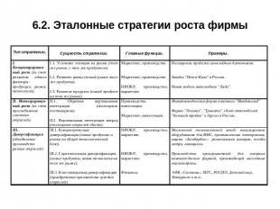 ebook Історія України Русі. Том 2,