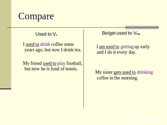 comparison on two sister everyday use Below is an essay on everyday use maggie and dee compare and it is written from a mother's point of view as she talks about her two eyeing her sister with.