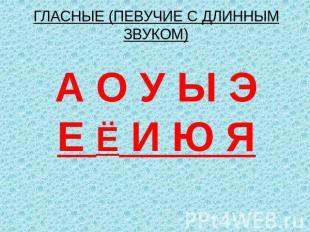 """Презентация """"Дисграфия"""" - скачать презентации по Русскому языку"""
