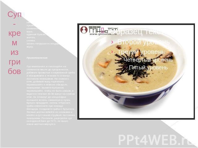 Вкусные рецепты вторых блюд с фото пошаговые