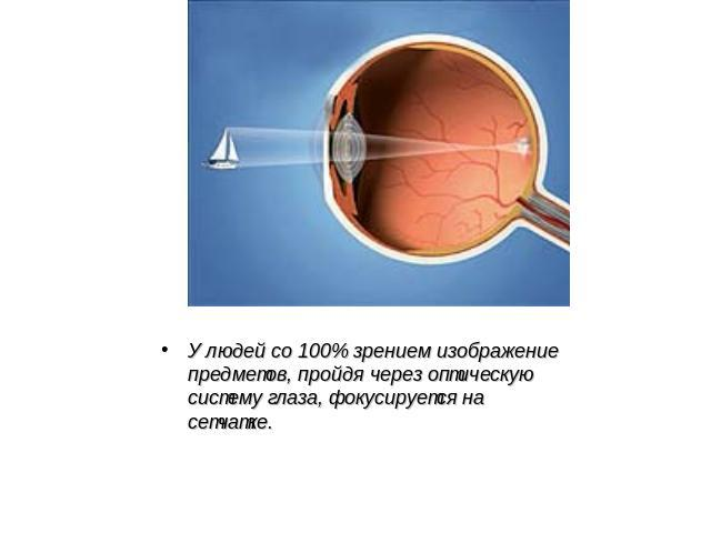 Презентация На Тему Травмы Глаза