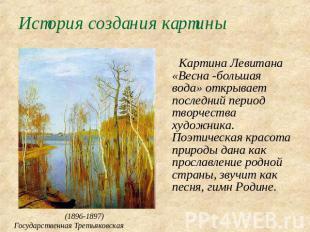 Картинки весны сочинение презентация